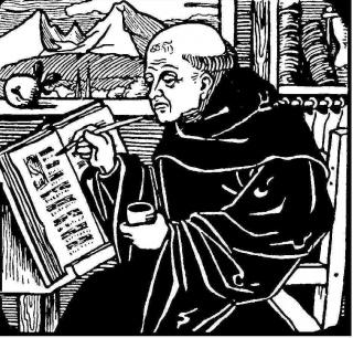 Schrijvende-monnik.jpg
